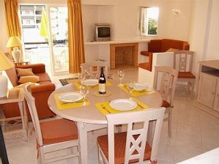 Luxury Balaia Golf Village - Albufeira vacation rentals