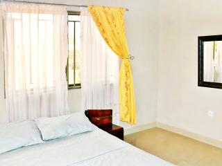 Home of Delight - Accra vacation rentals