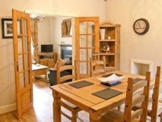 Manod View Holiday Cottage - Blaenau Ffestiniog vacation rentals