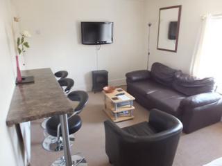 Belmont Holiday Flats - Fleetwood - Flat 8 - Lancashire vacation rentals