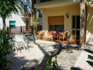 Villa Palmina - Milano Marittima vacation rentals