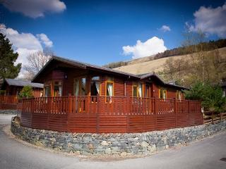 Stoney Brow - Windermere vacation rentals