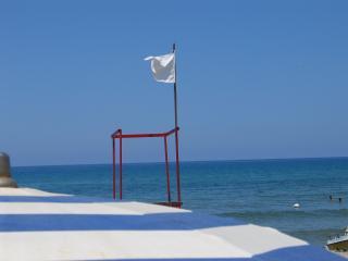Villa Santa Barbara 2 - Cefalu vacation rentals