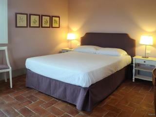 Perfect 1 bedroom Apartment in Pontedera - Pontedera vacation rentals