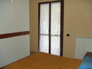 Emanuele Carlone - Toano vacation rentals