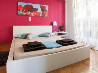 ATHENS DOWNTOWN - Gazi vacation rentals