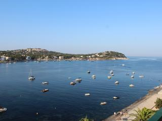Seafront Studio with Swimming Pool - Santa Ponsa vacation rentals