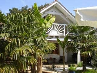 3 bedroom Villa with Internet Access in Labenne - Labenne vacation rentals