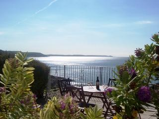 Ocean View - Looe vacation rentals