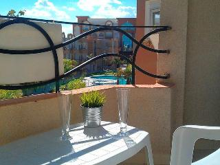 3 BR Apartment Sleeps 6 - VMS 3923 - Port El Kantaoui vacation rentals