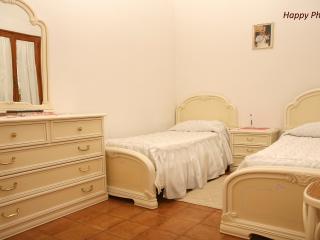 BED & BREAKFAST SANTA BARBARA - Capoterra vacation rentals