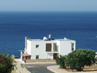 Vacation Rental in Ayios Amvrosios