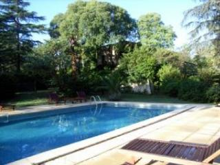Comfortable Condo with Internet Access and Washing Machine - Tourbes vacation rentals