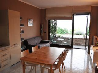 Bright Condo with Internet Access and Wireless Internet - Barolo vacation rentals