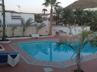 Bungalow Isla Margarita No. 10 - Grand Canary vacation rentals
