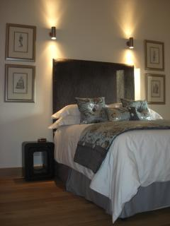 Nice 1 bedroom Lodge in Lanark - Lanark vacation rentals