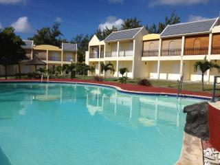 2 bedroom Villa with A/C in Palmar - Palmar vacation rentals