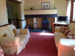 Nice House with Internet Access and Dishwasher - Newby Bridge vacation rentals