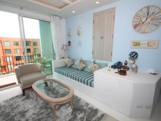 Chelona Khao Tao - RFH000259 - Khao Tao vacation rentals