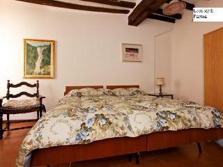 Lombardi Borgo Regale - Parma vacation rentals