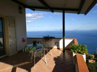 Villa di Charme Capo d'Orlando - Capo D'orlando vacation rentals