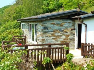 Bantry Cottage - Crackington Haven vacation rentals