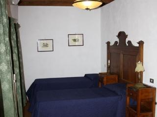 Cozy 1 bedroom Bed and Breakfast in Marano Lagunare - Marano Lagunare vacation rentals