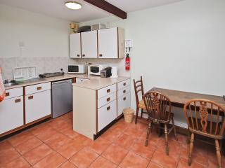 Kilnside Farm cottage appartment - Farnham vacation rentals