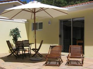 Cottage Chardonnay - Constantia vacation rentals