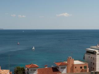 Perfect 3 bedroom Cas Catala Apartment with Internet Access - Cas Catala vacation rentals