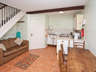 Kilnside Farm cottage appartment - Farnham vacation rentals