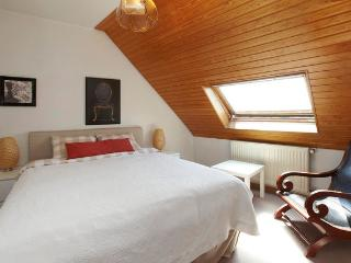 Comfortable 1 bedroom B&B in Luxembourg City - Luxembourg City vacation rentals