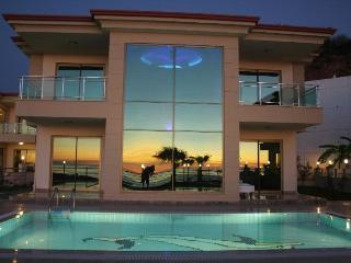 Villa Riveria Nr.1 in Türkei - Kargicak vacation rentals