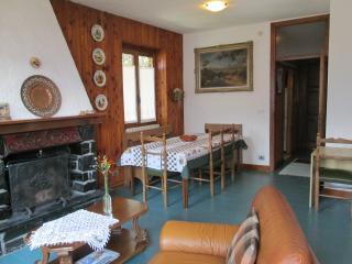 Rifugio ideale Villa Ida - Teglio vacation rentals