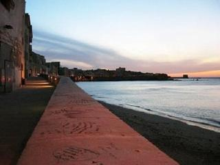 Bright 2 bedroom Vacation Rental in Trapani - Trapani vacation rentals