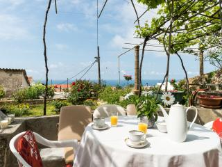 Cozy Dubrovnik Guest house rental with Internet Access - Dubrovnik vacation rentals