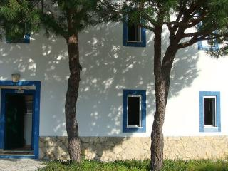 Luxury villa in protected area - Castro Marim vacation rentals