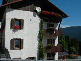 Nice Townhouse with Internet Access and Wireless Internet - Danta di Cadore vacation rentals
