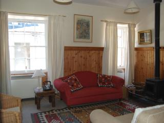 Bamff Old Brewhouse - Alyth vacation rentals