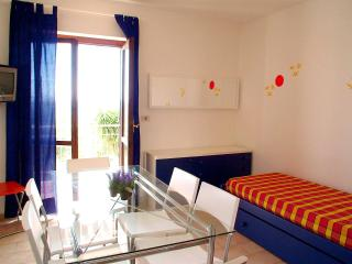 Nice Resort with Internet Access and Shared Outdoor Pool - Falerna vacation rentals