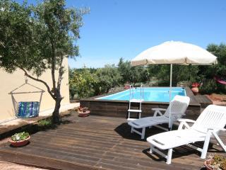 Villa Valentina, Chania Crete, Vamos - Vamos vacation rentals