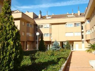 Bright 3 bedroom Condo in Salamanca - Salamanca vacation rentals