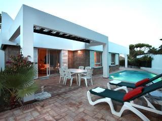 Vale Do Garreo - Vale do Garrao vacation rentals