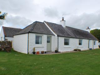 3 bedroom Cottage with Television in Kirkcudbright - Kirkcudbright vacation rentals