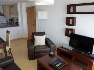 Reykjavik - Block 10 - Region of Murcia vacation rentals