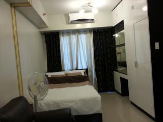 Sea Residences Condo near Mall of Asia-811 - Pasay vacation rentals