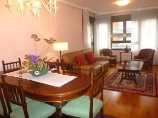 Gijon holiday apartment rental - Gijón vacation rentals