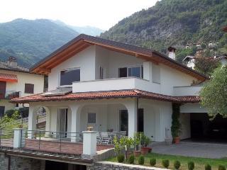 Villa 3 Olivi - Lenno vacation rentals