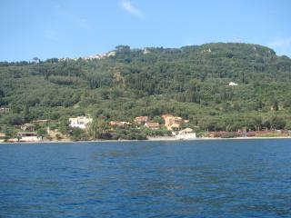 Villa Pelagia - Chlomos vacation rentals