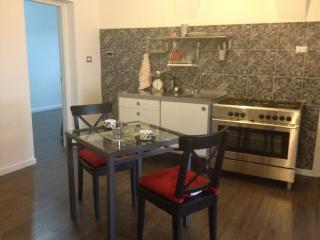 Villa Vesuviana - Torre Del Greco vacation rentals
